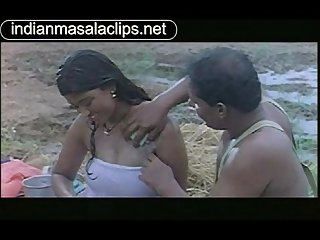 Devi Indian Actress Hot Video [indianmasalaclips.net]