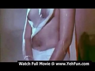Tamil Actress Boobs Pressing and Fucked