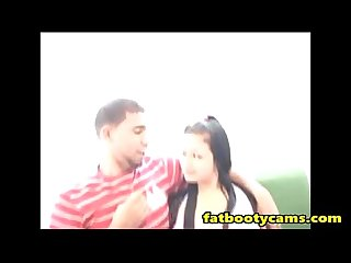 Innocent Arab Teen Losing Virginity - fatbootycams.com