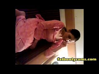 Indian Princess forced to show nude body! - fatbootycams.com