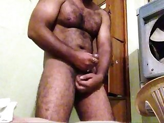 desi-dick.MOV