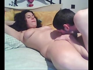 Ita Young Couple Webcam, Free Teen Porn Video 55: from private-cam,net young cuddly